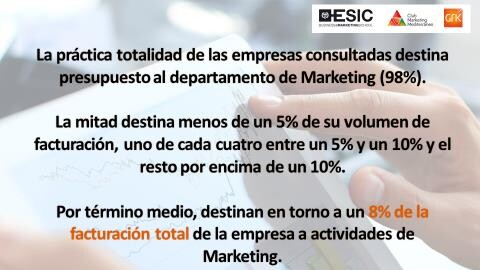 Estudio Marketing en la comunidad Valenciana img2