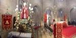 Festividad de Sant Blai