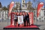 Habrá una mascletá especial en apoyo de la candidatura de las Fallas como Patrimonio de la Humanidad.