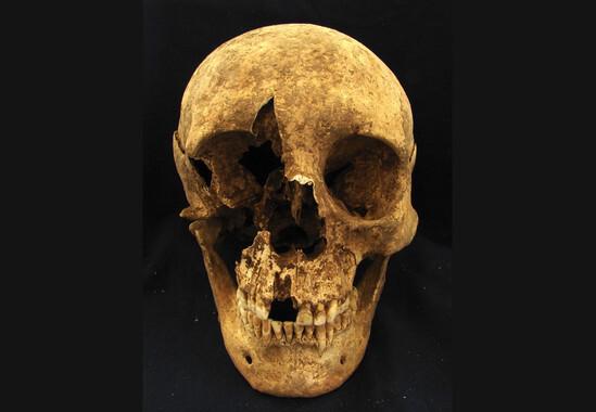 Hallados-los-primeros-restos-humanos-de-inmigrantes-en-la-Roma-Imperial_image_380