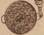 Estampa. 1930