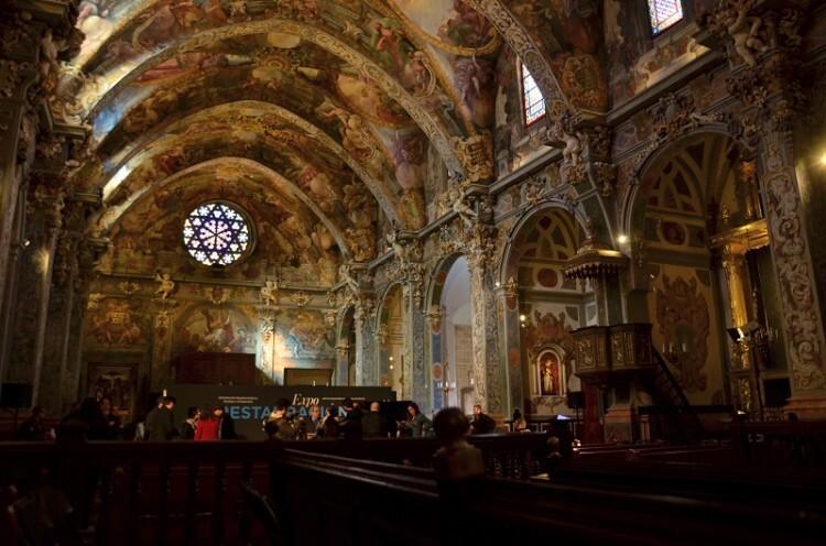 Iglesia-de-San-Nicolás