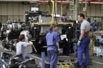 Industria-empleo 2
