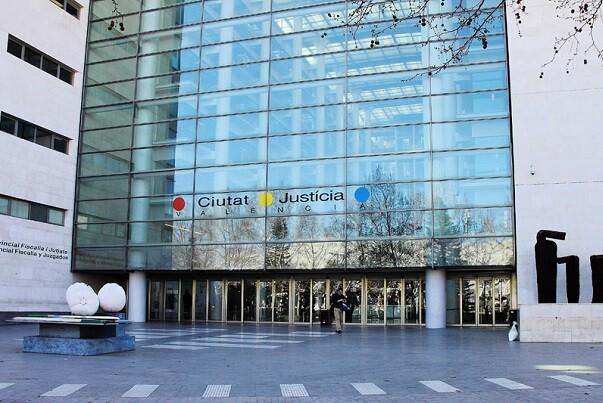 Justícia elabora un decret per a implantar el nou model d' class=