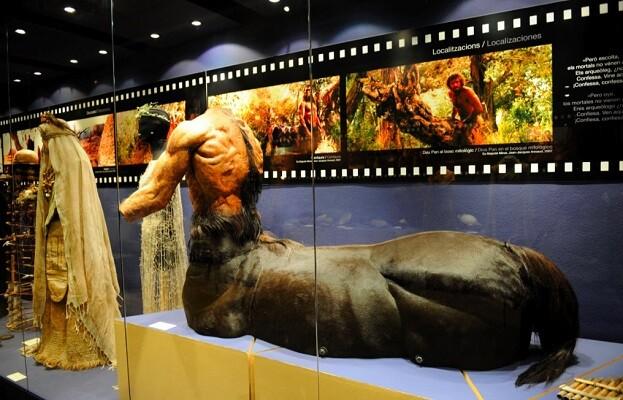 La Biblioteca del Museu de Prehistòria abre sus puertas también por las tardes.