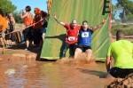 La Crazy Race la carrera más loca del mundo del running, abre su periodo de inscripciones.
