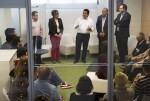 La Diputación de Castellón facilita a los ayuntamientos y a más de 8.000 parados su más ambiciosa estrategia para generar empleo.