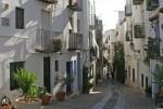 La Generalitat multiplica por cinco sus ayudas a los municipios pequeños.