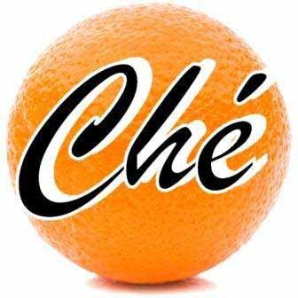 La-Mejor-Naranja-Che