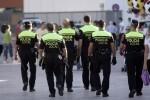 La Policía Local recibirá formación específica para hacer frente a los delitos de odio.
