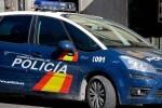 La Policía Nacional encuentra los cadáveres de un hijo y su madre en piso de Godella.