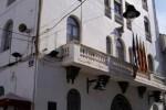La concejalía de la Mujer de Buñol anuncia la creación del Consejo Ciudadano de la Mujer.