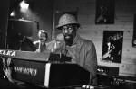 La eclosión del jazz en la Valencia de los años 80 y 90 protagoniza la próxima exposición de Fundación Bancaja.