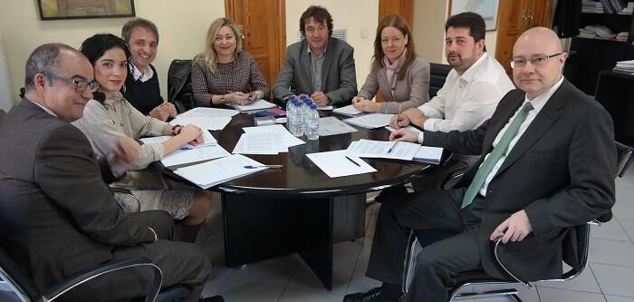 La implantación del sello de calidad lingüística, que está previsto que pueda comenzar a funcionar en el ejercicio 2017.