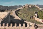 Les Corts donen suporta a Sagunt com a capital valenciana de la romanització.