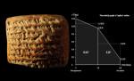 Los-antiguos-babilonios-rastreaban-a-Jupiter-con-geometria-avanzada_image_380