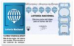 Lotería Nacional Sorteo 16 resultados y números, sábado 27 de febrero de 2016