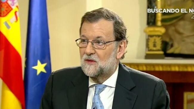 Mariano-Rajoy-durant-lentrevista-Antena_1528657260_27118905_651x366