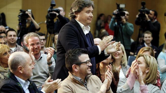 PP-Luis-Santamaria-gestora-Valencia_1526257541_26985701_651x366