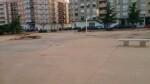 Plaza Santa Berta