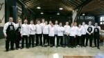 Premios de la Academia de Gastronomía de la Comunidad Valenciana (1)
