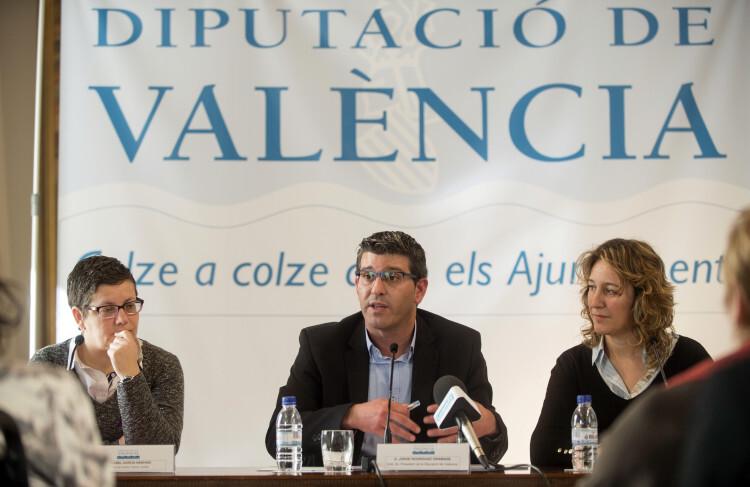 Presentación PLan Integral contra Violencia de Género foto_Abulaila (3)