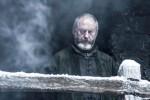 Primeras imágenes de la sexta temporada de Game of Thrones (1)
