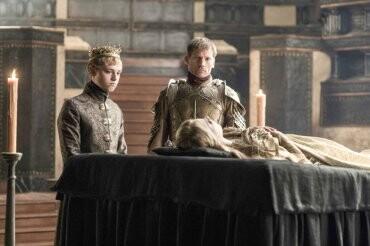 Primeras imágenes de la sexta temporada de Game of Thrones (10)