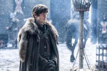 Primeras imágenes de la sexta temporada de Game of Thrones (11)