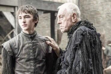 Primeras imágenes de la sexta temporada de Game of Thrones (12)