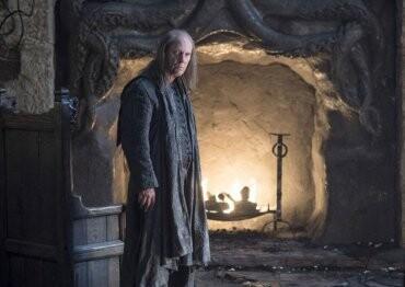 Primeras imágenes de la sexta temporada de Game of Thrones (13)