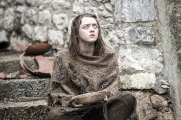 Primeras imágenes de la sexta temporada de Game of Thrones (14)