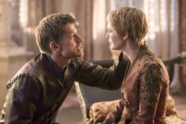 Primeras imágenes de la sexta temporada de Game of Thrones (15)