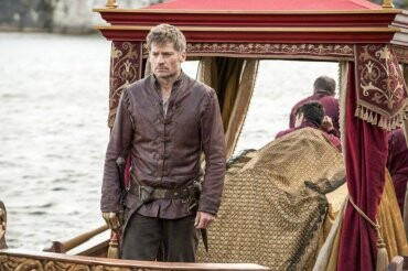 Primeras imágenes de la sexta temporada de Game of Thrones (16)