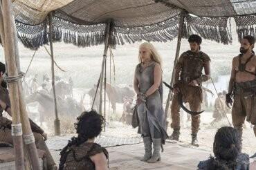 Primeras imágenes de la sexta temporada de Game of Thrones (17)
