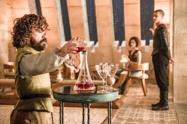 Primeras imágenes de la sexta temporada de Game of Thrones (19)