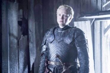Primeras imágenes de la sexta temporada de Game of Thrones (2)