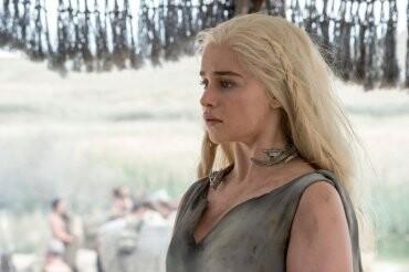 Primeras imágenes de la sexta temporada de Game of Thrones (20)