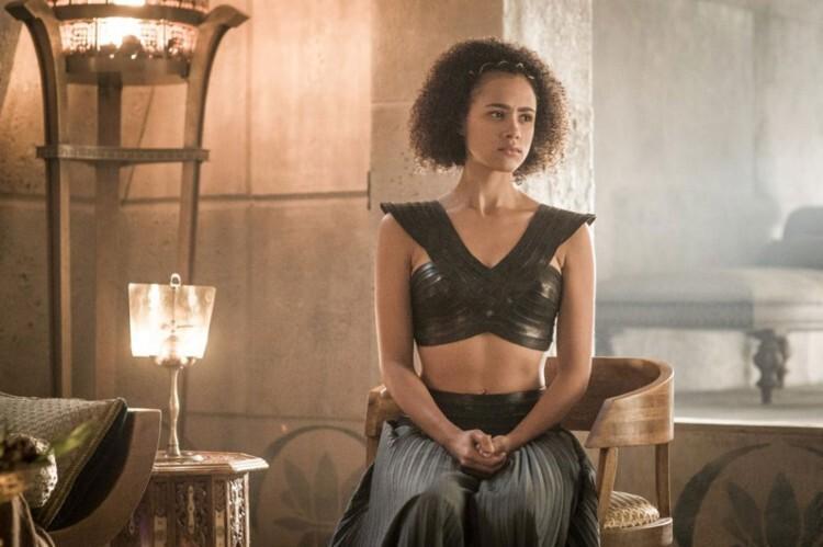 Primeras imágenes de la sexta temporada de Game of Thrones (22)