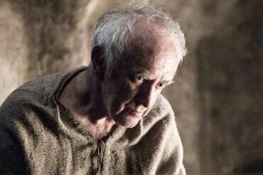 Primeras imágenes de la sexta temporada de Game of Thrones (3)