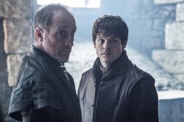 Primeras imágenes de la sexta temporada de Game of Thrones (4)