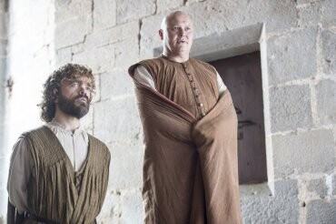 Primeras imágenes de la sexta temporada de Game of Thrones (5)