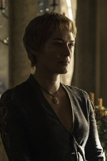 Primeras imágenes de la sexta temporada de Game of Thrones (6)