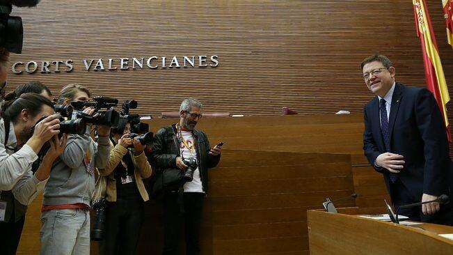 Puig-Corts-Valencianes-gestionar-ferroviaria_1529257289_27326398_651x366