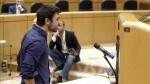 Ramon-Espinar-Podemos-renuncia-senador_EDIIMA20150717_0159_4