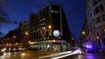 Registran un despacho del PP de Madrid en el marco de la trama Púnica por sospechas de financiación irregular