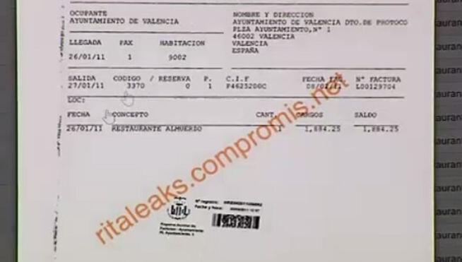Ritaleaks-Rita_Barbera-Valencia_MDSVID20150423_0081_17