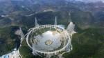 TELESCOPIO-ALIENS-1