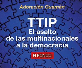 TTIP_llibre_Web