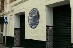 Una intoxicación alimentaria en un bar de Cádiz afecta a más de 80 personas en tres provincias.